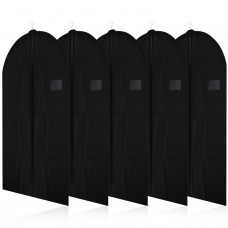 kungfuren Stable garment bag I 5-piece PREMIUM set
