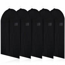 kungfuren Stable garment bag I 5-piece PREMIUM set