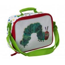 kungfuren Children's Lunch Bag Box
