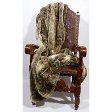 kungfuren Blanket Faux Fur Blanket Throw Blanket Ceiling Blanket Sofa Blanket Shaggy